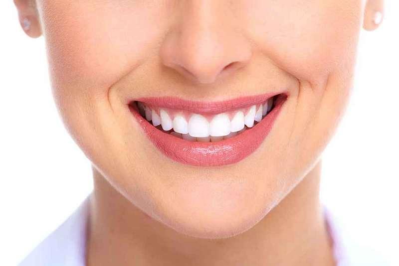 Deixar Os Dentes Branco Ideal Odonto